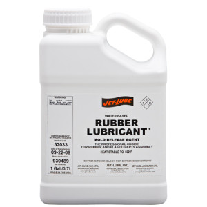 Rubber-Lubricant-1g_WEB